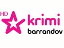 Barrandov Krimi HD