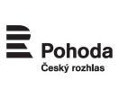 ČRo Pohoda