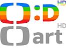 ČT :D / ČT ART HD