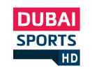 Dubai Sports HD
