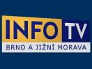 Info TV Brno a JM