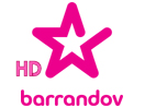 TV Barrandov HD