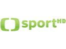 ČT Sport HD