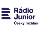 Čro Junior