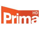 Prima HD