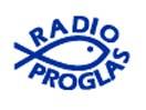 Proglas Radio