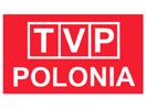 TVP Polonia HD