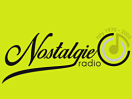 Rádio Nostalgie