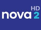 Nova 2 HD