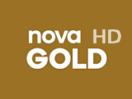 Nova Gold HD