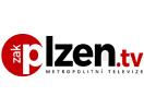 ZAK - Plzeň TV