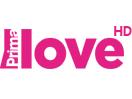 Prima Love HD