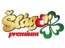 Šlágr Premium HD