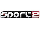 Sport 2 HD